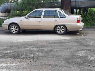 kredite avtomobiller в Азербайджан: Opel 1.4 л. 2012   111 км