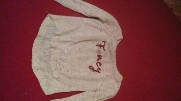 Тёплые фирменные одежды для девочек. В очень хорошем состоянии