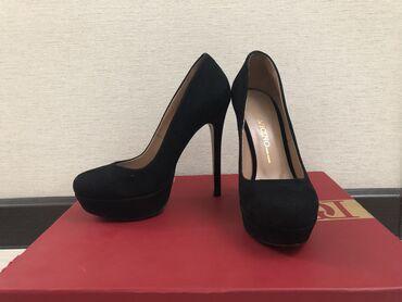 10537 объявлений: Классные туфли! Надевала пару раз!
