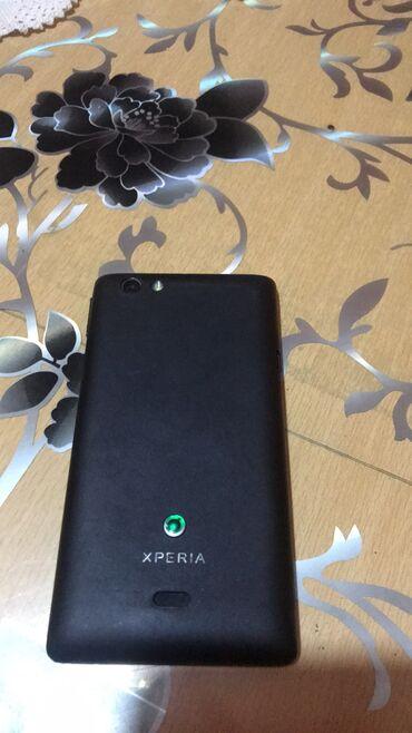 Sony xperia z5 dual e6683 white - Srbija: Prodaja ili zamena