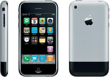 apple 4 s - Azərbaycan: Iphone 2 3 3gs 3g aliramAliram Xarab ishlek Icloud ekrani xarab