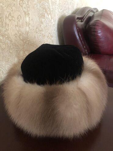 Продаю Тебетей-Суусар бархат тоже натуральная,дорогая ткань. Тебетей н
