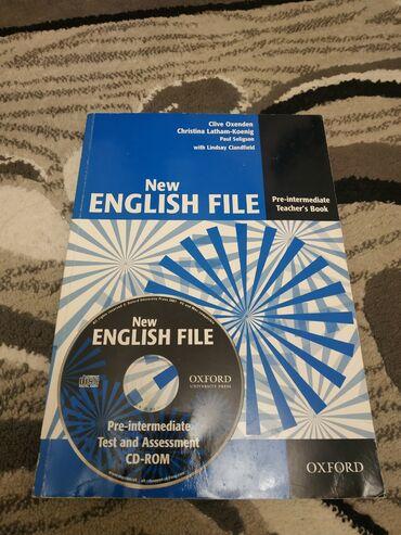 Продаю книгу английский язык