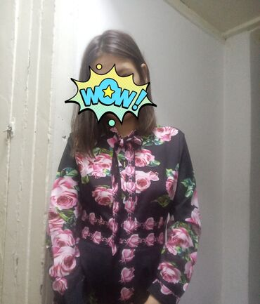 куплю платье в Кыргызстан: Новое платье Кара Балта!