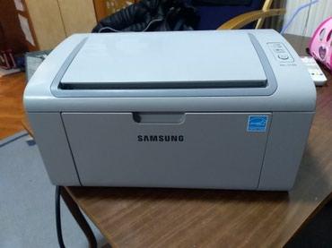 Samsung laserski stampac. - Pozarevac