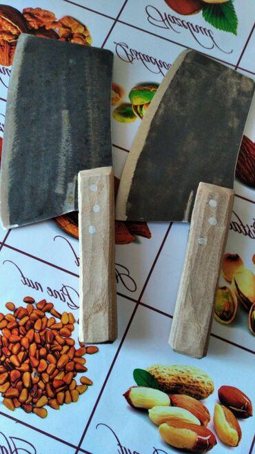 топор лопатка в Кыргызстан: Принимаю заказы на кухонные ножи топорикиа также делаем многое