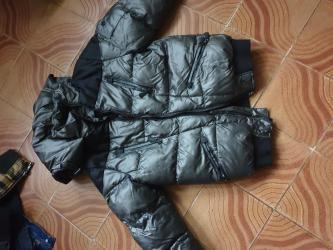 Dečija odeća i obuća - Negotin: Muska jaknica u veoma dobro stanje