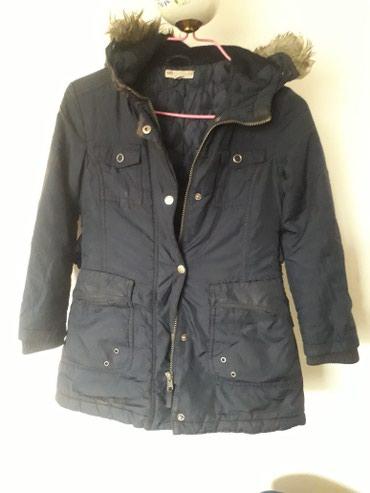 Куртка детская. отдам дешево в Бишкек