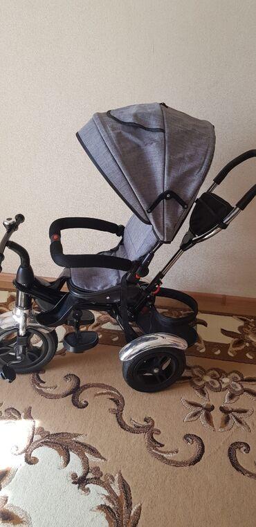 квартира кызыл аскер ден 3000 5000 чейин in Кыргызстан | БАТИРДИ ИЖАРАГА АЛАМ: Продаю детский велосипед, состояние отличное,новое, ни разу не