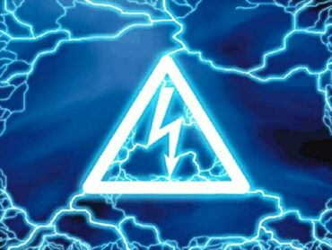 Электрик   Установка счетчиков, Демонтаж электроприборов, Монтаж выключателей   Больше 6 лет опыта