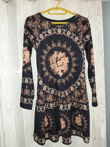 Nova haljina univerzalna velicina - Beograd - slika 3