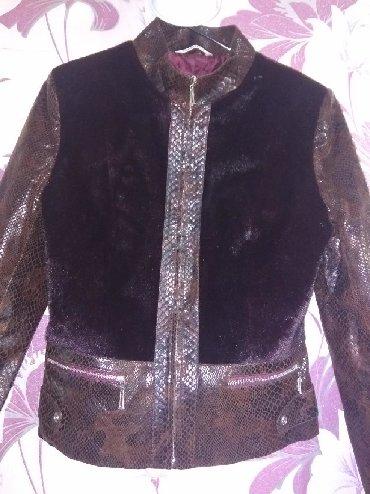 Женская одежда в Сокулук: Размер 44-46