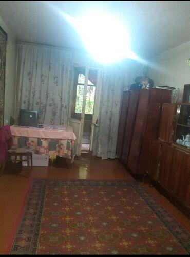 Недвижимость - Чат Кёль: 104 серия, 2 комнаты, 45 кв. м
