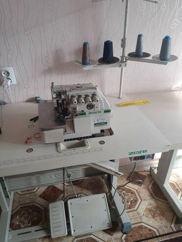 Автоэлектроника - Кара-Балта: Другая автоэлектроника