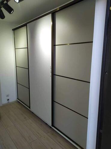 где купить коврик для йоги в Кыргызстан: Шкафы на заказ. От профициональных мастеров. Мы будем рады выполнить