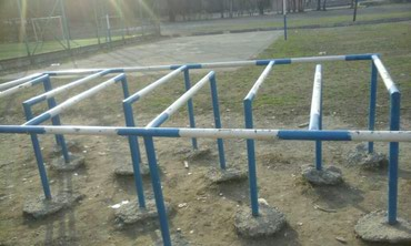 Змейка беговая спортивная. Делаем на заказ. в Бишкек - фото 2