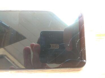 Samsung - Novxanı: İşlənmiş Samsung A50 4 GB