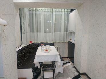рио токмок квартиры in Кыргызстан | АВТОЗАПЧАСТИ: Индивидуалка, 2 комнаты, 54 кв. м Бронированные двери