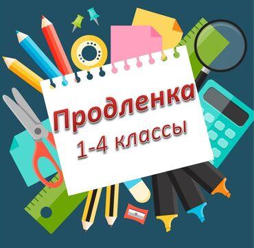 домашний лимон в Кыргызстан: Репетитор | Биология, Чтение, Грамматика, письмо | Подготовка к школе