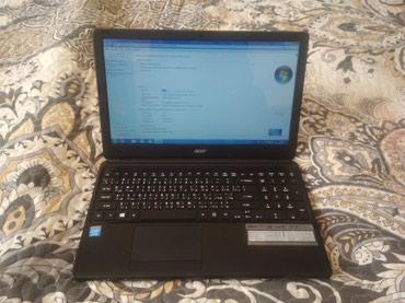 Срочно продаю свой ноутбук, дешово в Кызыл-Суу