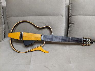 гитары бишкек in Кыргызстан   АВТОЗАПЧАСТИ: Цена снижена!!! Продаю или меняю на новый или б/у в отличном состоянии
