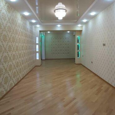 konteyner - Azərbaycan: Temir tikinti xidmeti Xeyalinzdaki evi bizmle temir edin Siz arzu edin
