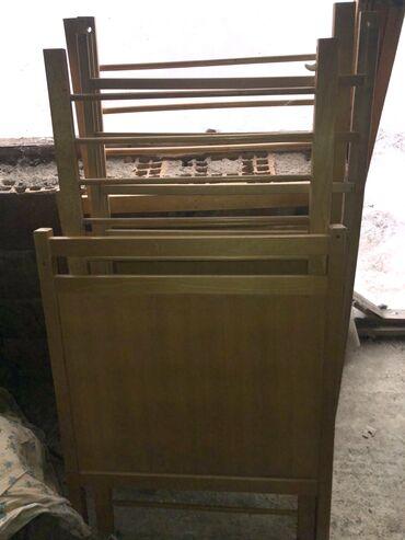 Garniture - Srbija: Krevetac slika broj 2 pozajmljena Krevetac ide bez dušeka
