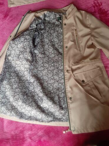 вешалка для верхней одежды в Азербайджан: Верхняя одежда