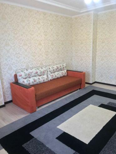 Сдаю 2-х комнатную элитную квартиру со в Бишкек