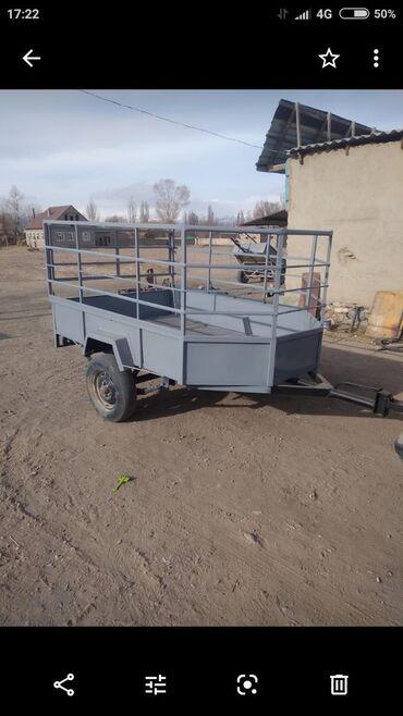 Трактор т 40 цена новый - Кыргызстан: Сатылат заказ да алабыз