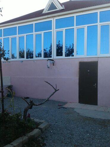 Kuzovnoi remont - Azərbaycan: Tecili satılır Yeni remont olunub