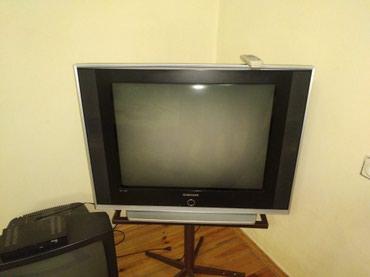 Продаю телевизор Самсунг в Кок-Ой