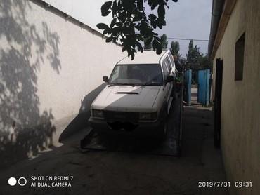 Эвакуатор манипулятор  в Бишкек