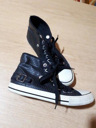 Ženska patike i atletske cipele | Batocina: Patike br.36 ocuvane