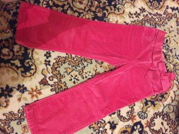 Турция сост новых 3 г джинсы в Бишкек