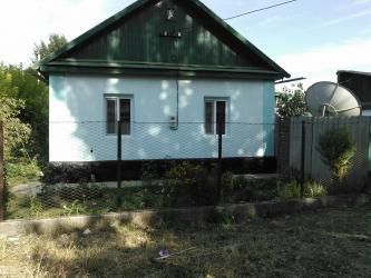 Продам Дома от собственника: 34 кв. м, 4 комнаты