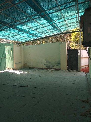 Продажа Дома от посредника: 200 кв. м, 5 комнат в Бишкек