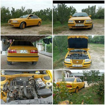 audi a4 1 9 multitronic - Azərbaycan: Audi 2020