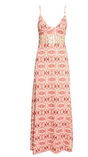 Hm-jakna-m-popust - Srbija: Predivna HM haljina.Veličina m/l