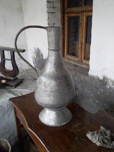 - Azərbaycan: Seyenq miss