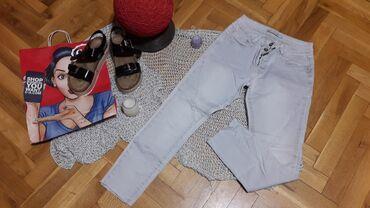 Ženska odeća | Vrsac: Ženske farmerke