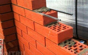 Срочно требуется строительная бригада каменщиков(кладчики) + оплата еж