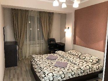 wifi приемник для телевизора в Кыргызстан: Почасовые квартиры элитные квартиры в центре и в микрорайонах! Чисто