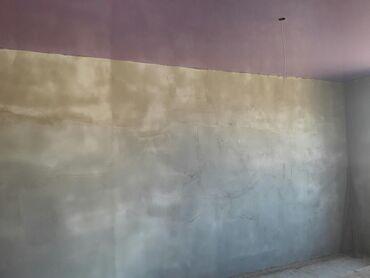 Шпатлевка абои краска утепление домов текстура ламинат кафель гкл