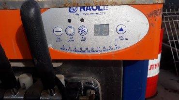 тайское мороженое в Кыргызстан: Мороженое апарат срочно продаётся робочем состояние