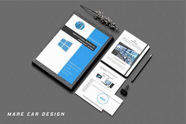 Pružam efikasnu i originalnu pomoć pri izradi kvalitetnih i