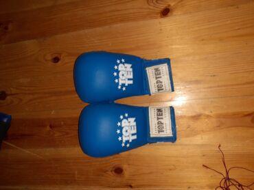 Боксерские груши - Азербайджан: Боксерские груши