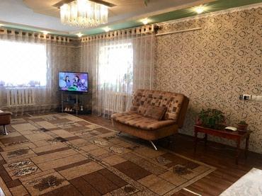 Продается новый большой дом размером в Талас