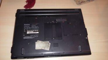 Lenovo a536 - Srbija: Na prodaju laptop cena 120 e Na laptopu sve funkcionise samo cd citac