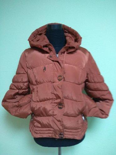 распродажа девушки в Кыргызстан: Женская куртка трансформер с дополнительными элементами, распродажа